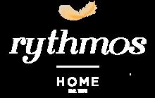 Rythmos Home