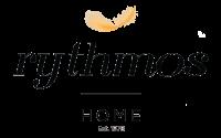 rythmos_logo